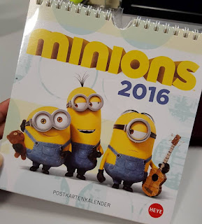 http://jindrisska.blogspot.my/2016/04/giveaway-kalendar-minions-buku-travelog.html