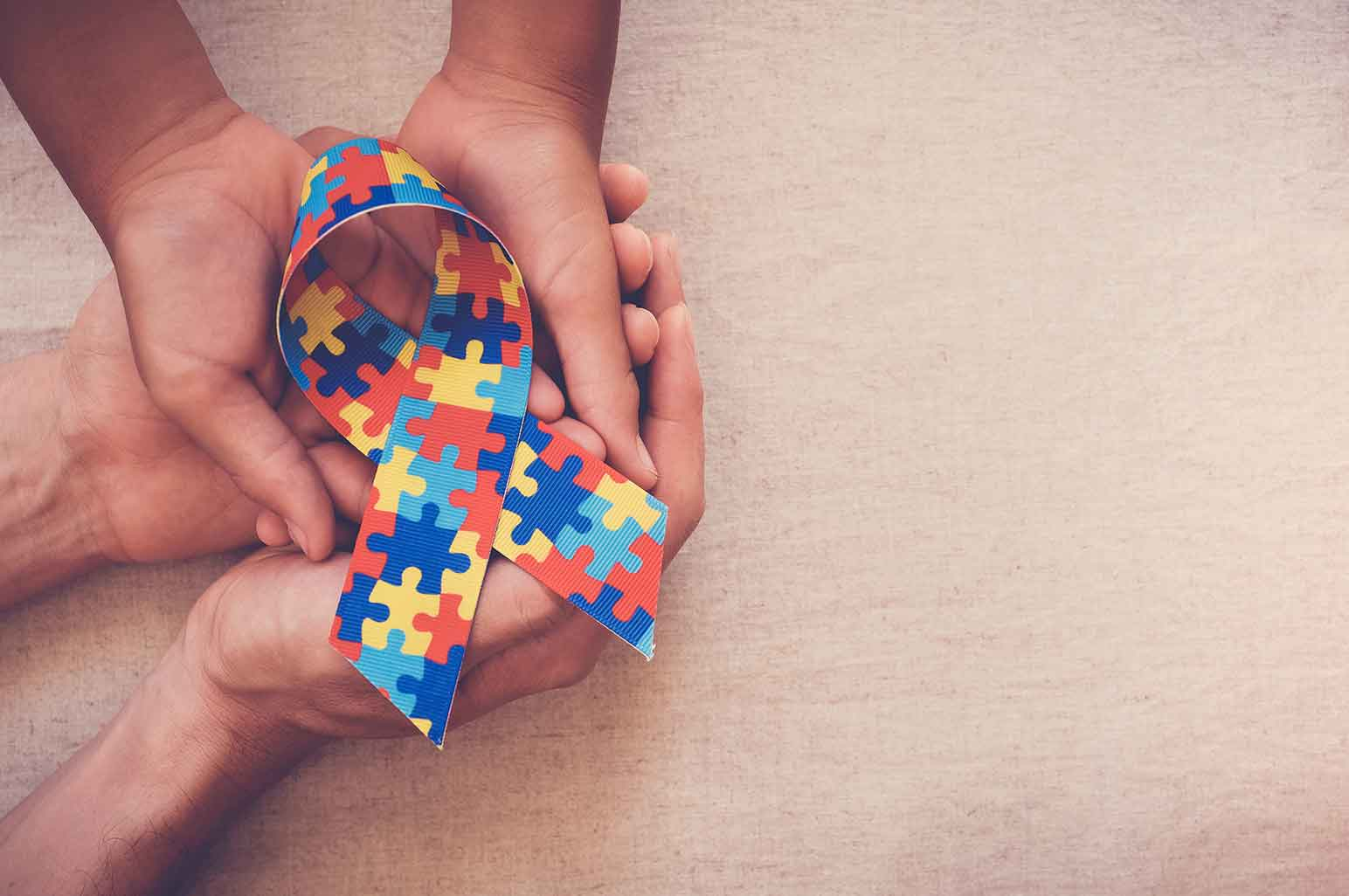 What to Expect at Your Child's Autism Assessment Appointment