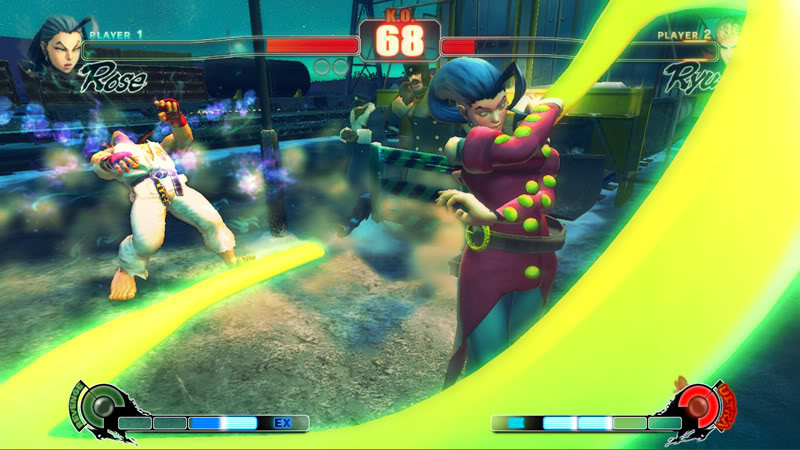 <span><b class=sec>Street Fighter</b> X Tekken <b class=sec>PC</b> Edtion | Free Full Version</span>