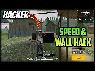how to do free fire wall hack how to free fire wallhack car how to hack free fire wallhack how to hack free fire wallhack car how to hack garena free fire wallhack how to wallhack in free fire game