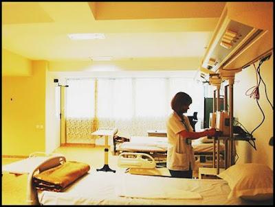 conditii decontare cheltuieli operatii spitale private in romania acte necesare