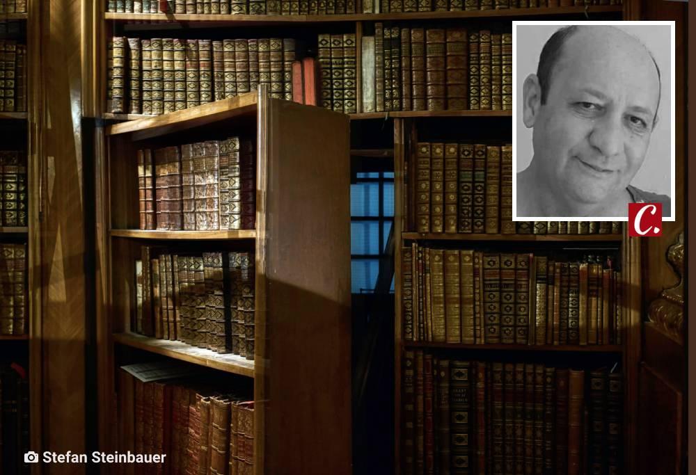 literatura paraibana linaldo guedes segredo do poeta poesia