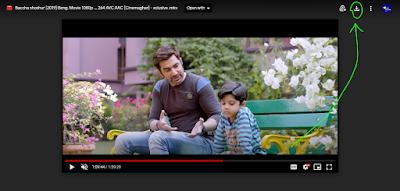.বাচ্চা শশুর. ফুল মুভি (জিত) । .Baccha Shoshur. Full Hd Movie