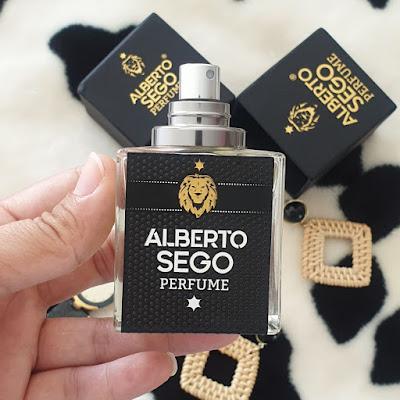 Alberto Sego Açık Parfüm, Lancome La Vie Est Belle EDP Kullananlar, en iyi açık parfüm