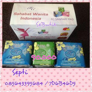 Avail Lucky Box 2 Day 1 Panti