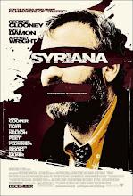 Syriana (2005)