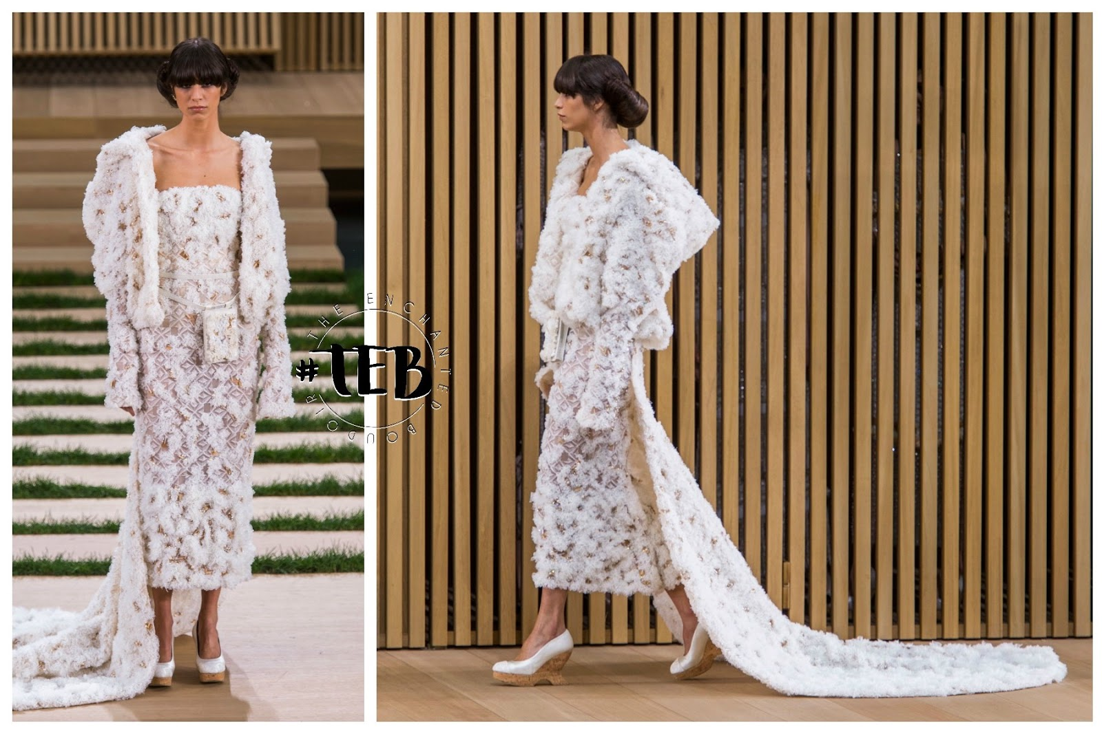 wedding-dress-chanel