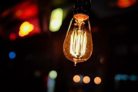 как раскрыть творческую энергию
