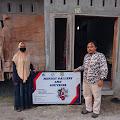 Serius Lestarikan Budaya Melayu, Kementerian Ristek/Brin Digitalisasi Pengerajin Anyaman Serdang Bedagai