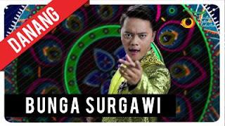 Bunga Surgawi - Danang D'Academi 2