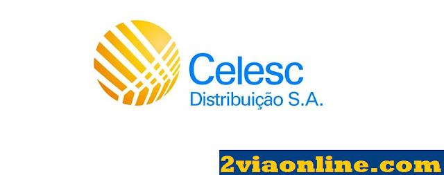 2Via Celesc: confira como consultar fatura e tirar boleto