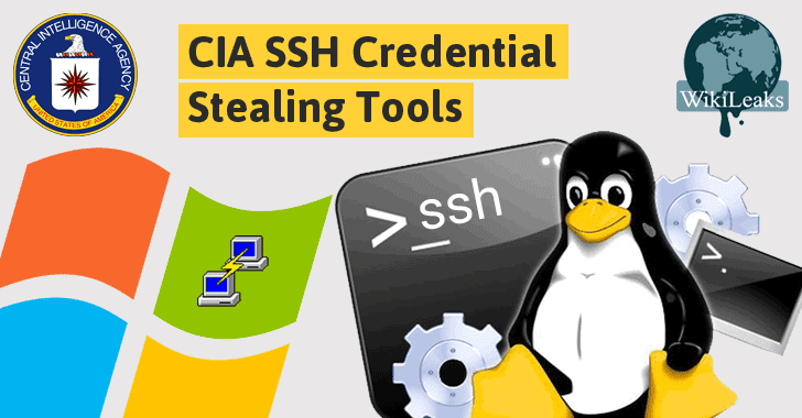 wikileaks-cia-ssh-hacking-tool.png