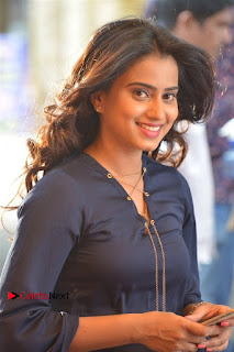 Jeevan Dimple chopade Aswini Sakshi Agarwal Starring Jeikkira Kuthirai Tamil Movie Spicy Stills  0011.jpg
