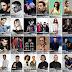 Itália: Dezasseis participantes no 'Festival di Sanremo 2020' aceitaram a participação em Roterdão