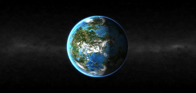Terraforming Planet Earth and Human Consciousness with Electromagnetic Interference  Terraforming%2BPlanet%2BEarth
