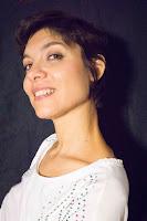 Emilia Peña. Insumisas gitanas