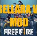 Bellara Vip FF Mod APK Latest V11 Free For Android - Download