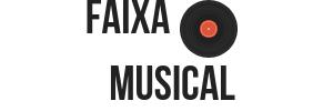 Faixa Musical