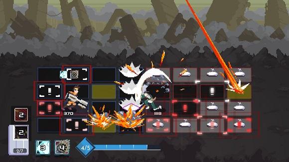 خطوة واحدة من eden-pc-screenshot-4