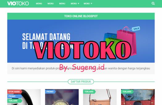 "alt=""template blogger toko online premium"""
