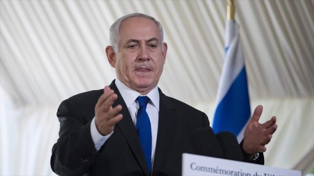 Israel se opone a tregua en Siria pactada por Rusia y EEUU
