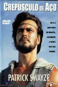 Crepúsculo de Aço (1987) Dublado 720p
