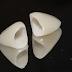Các yếu tố liên quan đến răng sứ Cercon ht