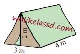Kunci-Jawaban-Matematika-Ayo-Berlatih-8.2-Kelas 8-Halaman-144