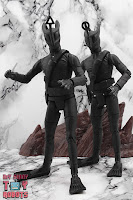 Doctor Who 'The Keys of Marinus' Figure Set 46