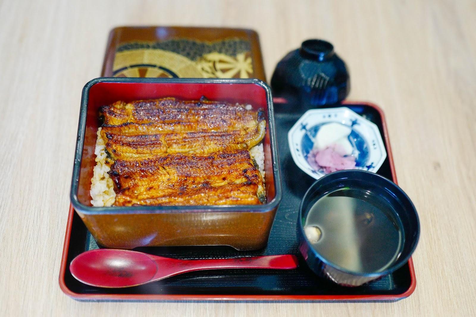 makoto japanese cuisine, desa sri hartamas