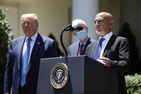 خبر مفرح...أمريكا تعلن توصلها إلى لقاح مضاد لكورونا و تدعو للاستعداد لتوزيعه بشكل عاجل