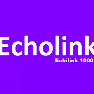 Echolink-Download