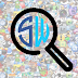 ¿Tienes un software, aplicación web o App Móvil y necesitas publicidad o marketing digital?