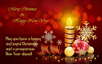 happy new year images hd download