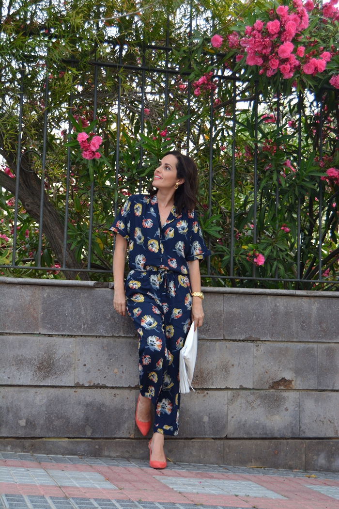 flowered-jumpsuit-zara