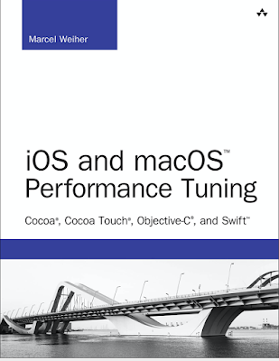 Download Ios Macos Performance Tuning