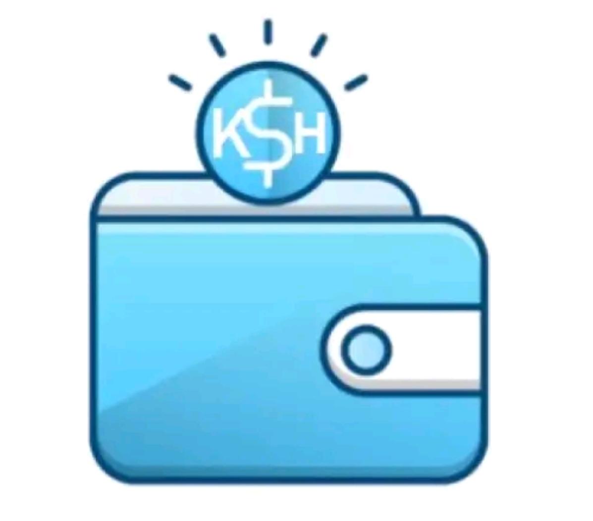 Kopesha loan app