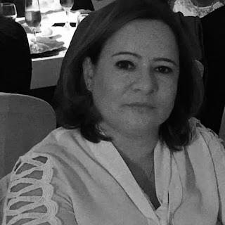 Vereador Nal Fernandes lamenta o falecimento da Dr. Addes Deriu