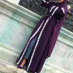 abaya-simple-dubai-2018