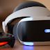 كيف تقوم بإعداد PlayStation VR بشكل صحيح