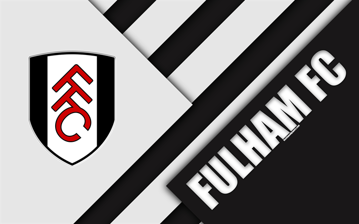 PES 2013 Fulham Next Season Kit 2019