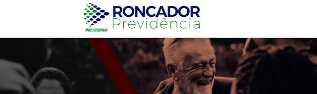 Roncador: Fundo de Previdência desembolsa quase R$ 200 mil para pagar ex-vereadores