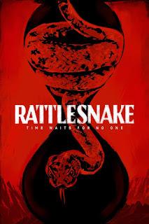 Rattlesnake 2019 Dual Audio 720p WEBRip
