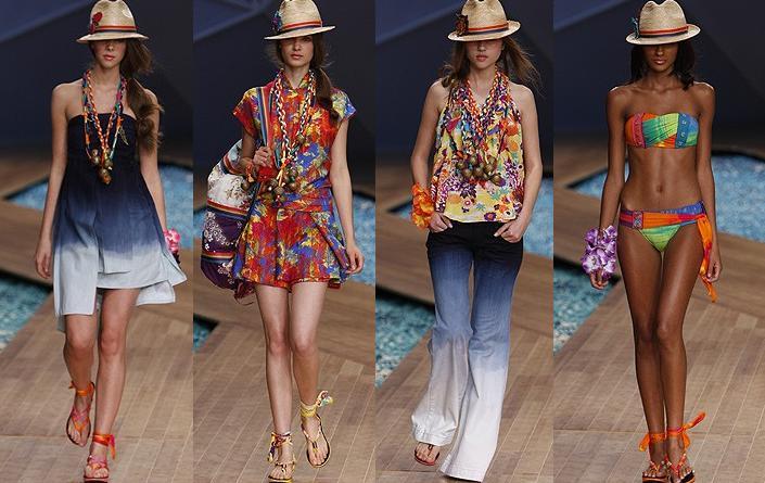 10e6e1dbbea7c ... deixa o visual mais feminino e pode ser combinado com vestidos  floridos
