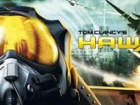 Download  Game Mod Tom Clancy's Hawk Apk Remaster