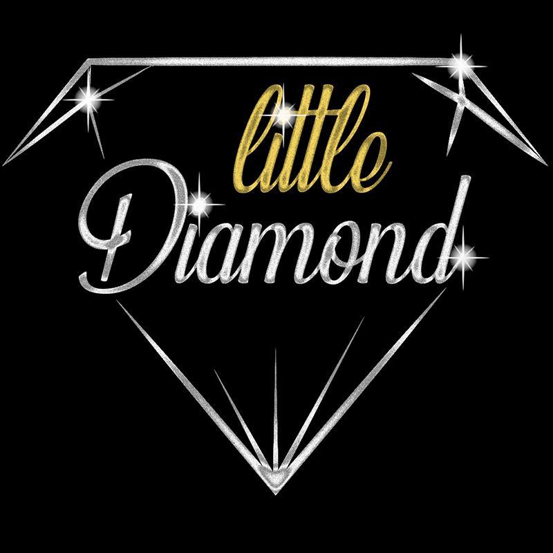 Little diamont.. nueva tienda!!!
