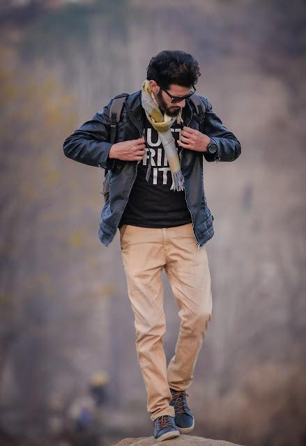 stylish ladke ka photo download