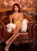 Caribbeancom 101518-773 カリビアンコム 101518-773 美蘭は美しすぎるオトコの娘 美蘭