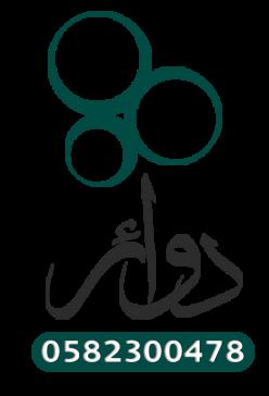 شركة تركيب كاميرات مراقبة في الرياض