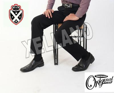 celana kain pria regular fit, grosir celana kain pria murah, celana kain hitam cowok